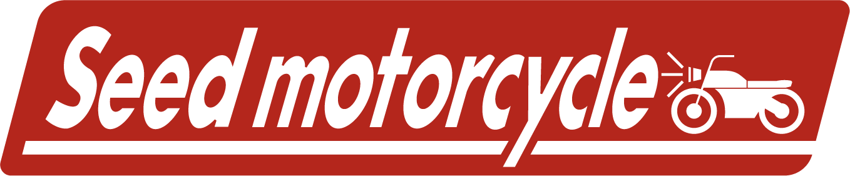 バイクショップ SEED motorcycle(シードモーターサイクル)